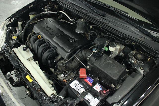 2003 Toyota Corolla LE Kensington, Maryland 80