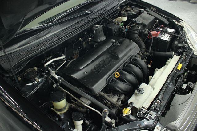 2003 Toyota Corolla LE Kensington, Maryland 81