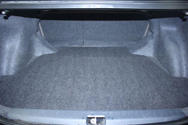 2003 Toyota Corolla LE Kensington, Maryland 83
