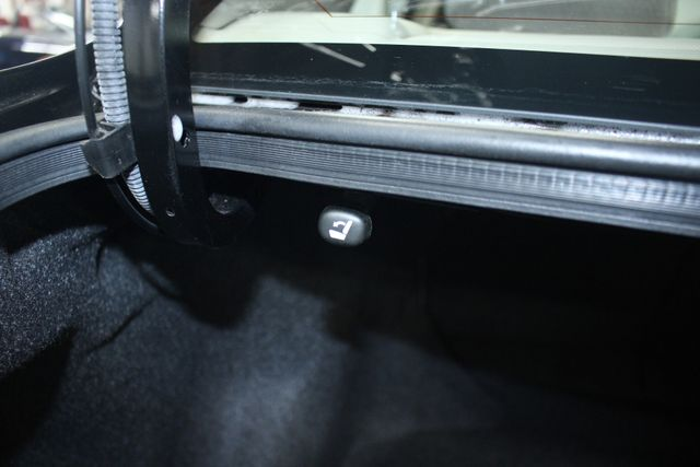 2003 Toyota Corolla LE Kensington, Maryland 87