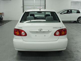 2003 Toyota Corolla LE Kensington, Maryland 3