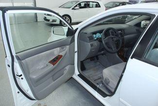 2003 Toyota Corolla LE Kensington, Maryland 13