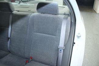 2003 Toyota Corolla LE Kensington, Maryland 27