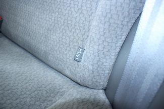 2003 Toyota Corolla LE Kensington, Maryland 29