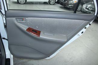 2003 Toyota Corolla LE Kensington, Maryland 34