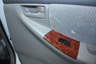 2003 Toyota Corolla LE Kensington, Maryland 35