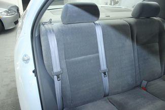 2003 Toyota Corolla LE Kensington, Maryland 37