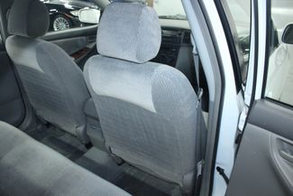 2003 Toyota Corolla LE Kensington, Maryland 40