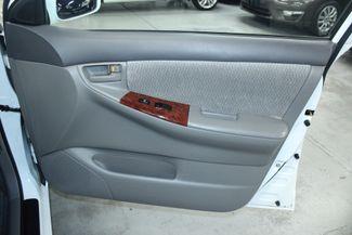 2003 Toyota Corolla LE Kensington, Maryland 44