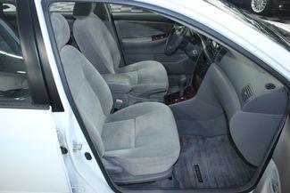 2003 Toyota Corolla LE Kensington, Maryland 46