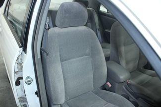 2003 Toyota Corolla LE Kensington, Maryland 47
