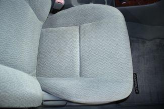 2003 Toyota Corolla LE Kensington, Maryland 49