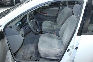2003 Toyota Corolla LE Kensington, Maryland 16