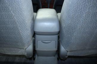 2003 Toyota Corolla LE Kensington, Maryland 53