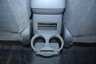 2003 Toyota Corolla LE Kensington, Maryland 54