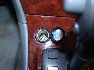 2003 Toyota Corolla LE Kensington, Maryland 61