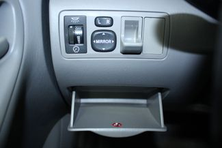 2003 Toyota Corolla LE Kensington, Maryland 74