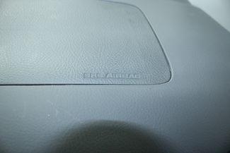 2003 Toyota Corolla LE Kensington, Maryland 77