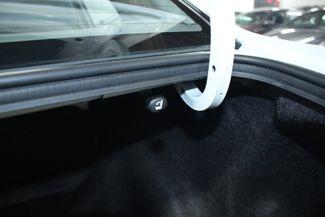 2003 Toyota Corolla LE Kensington, Maryland 84