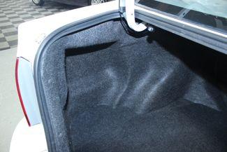 2003 Toyota Corolla LE Kensington, Maryland 85