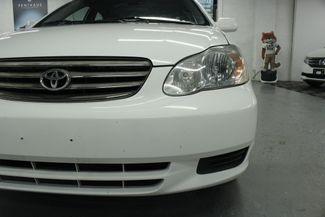 2003 Toyota Corolla LE Kensington, Maryland 95