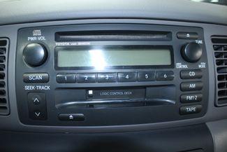 2003 Toyota Corolla LE Kensington, Maryland 64