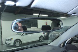 2003 Toyota Corolla LE Kensington, Maryland 65
