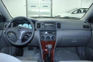 2003 Toyota Corolla LE Kensington, Maryland 67
