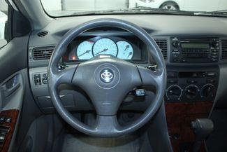 2003 Toyota Corolla LE Kensington, Maryland 68