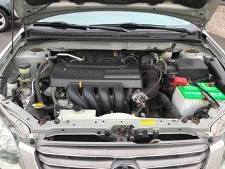 2003 Toyota Corolla S  city Wisconsin  Millennium Motor Sales  in , Wisconsin