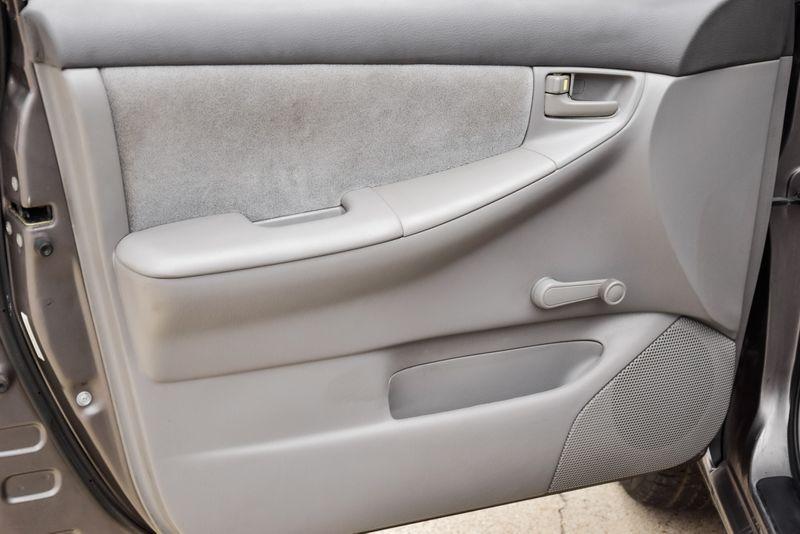 2003 Toyota Corolla CE in Rowlett, Texas