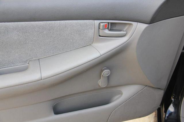2003 Toyota Corolla CE Santa Clarita, CA 18