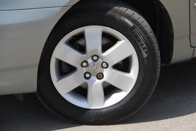 2003 Toyota Corolla LE Santa Clarita, CA 27