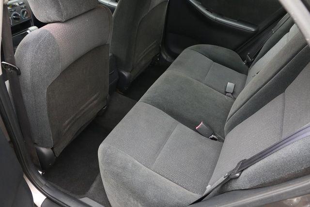 2003 Toyota Corolla S Santa Clarita, CA 15