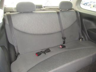 2003 Toyota Echo Gardena, California 12