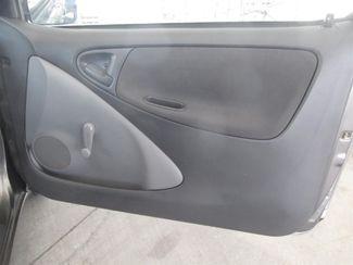 2003 Toyota Echo Gardena, California 13