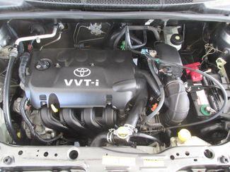 2003 Toyota Echo Gardena, California 15