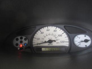 2003 Toyota Echo Gardena, California 5