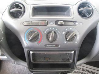 2003 Toyota Echo Gardena, California 6