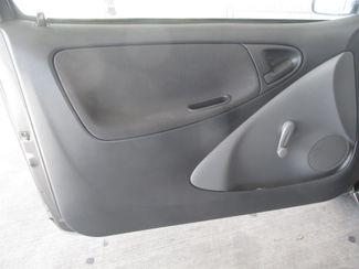 2003 Toyota Echo Gardena, California 9