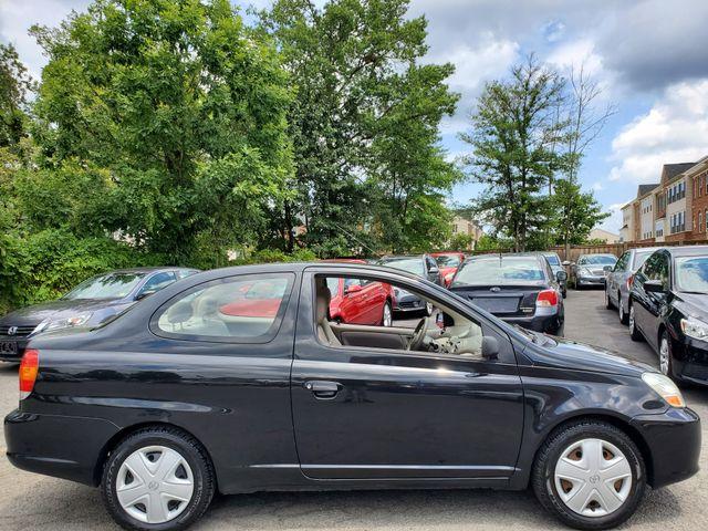 2003 Toyota Echo Base in Sterling, VA 20166