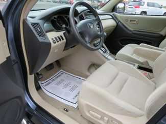 2003 Toyota Highlander Limited Batesville, Mississippi 20