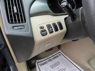 2003 Toyota Highlander Limited Batesville, Mississippi 21