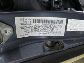2003 Toyota Highlander Limited Batesville, Mississippi 22