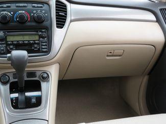 2003 Toyota Highlander Limited Batesville, Mississippi 26
