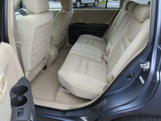 2003 Toyota Highlander Limited Batesville, Mississippi 28