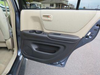 2003 Toyota Highlander Limited Batesville, Mississippi 31