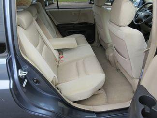 2003 Toyota Highlander Limited Batesville, Mississippi 32
