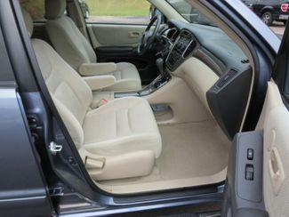 2003 Toyota Highlander Limited Batesville, Mississippi 34