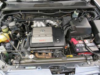 2003 Toyota Highlander Limited Batesville, Mississippi 37